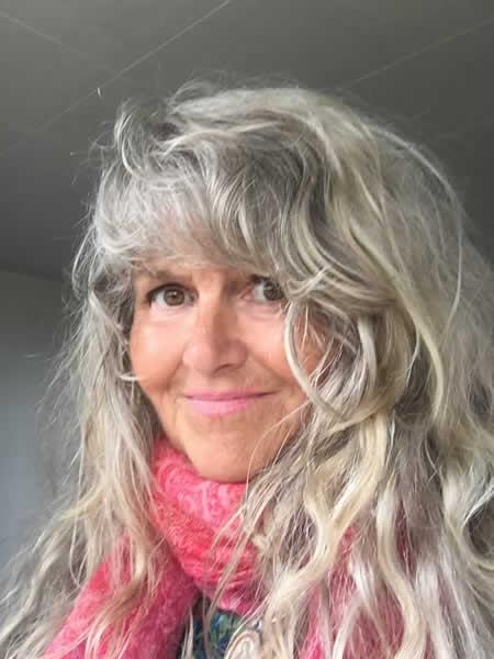 Joanne Dorpat Halverson
